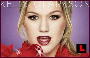 Kelly Clarkson – My Life Would Suck Without You (2009