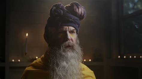 The Wise Man - YouTube