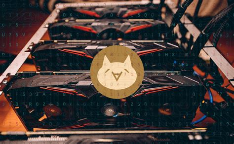 Best Monacoin Mining Pools: Where to Mine MONA? | Complete