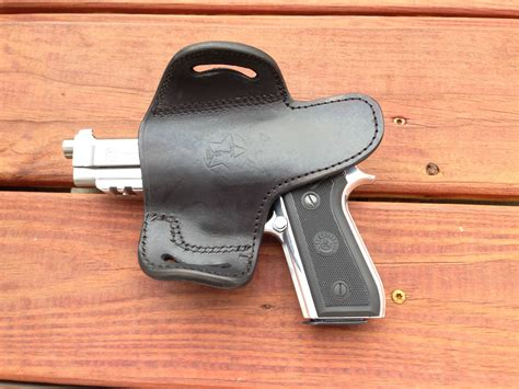 New Taurus PT-92 AFS-D 17+1 9mm | The Firearms Forum - The