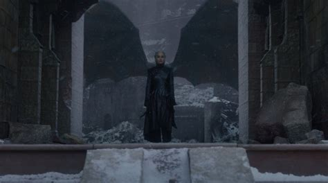 Game of Thrones series finale: references, callbacks
