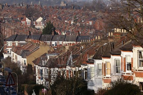 London house prices 'to average £1 million by 2020