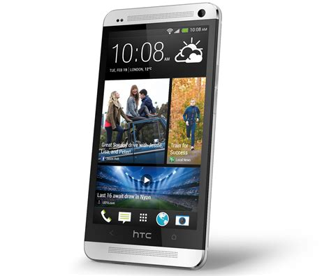 HTC One Price in Pakistan, Specifications, Features