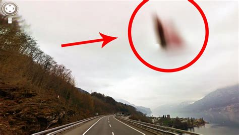 20 Creepiest Things Found On Google Maps - YouTube