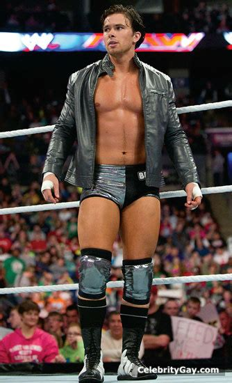 Brad Maddox Leaked – The Male Fappening