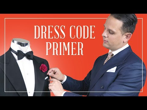 Engagement Outfits for Men-20 Latest Ideas on What to Wear