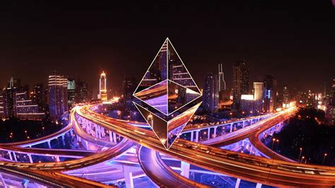 Where to buy ether: Top 5 cryptocurrency exchanges | Coinfox