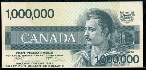NumisBids: The Canadian Numismatic Company Auction 162 (4