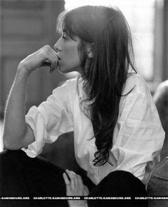 1000+ images about Charlotte Gainsbourg Goddess on